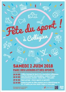 fete-du-sport-collegien-2018